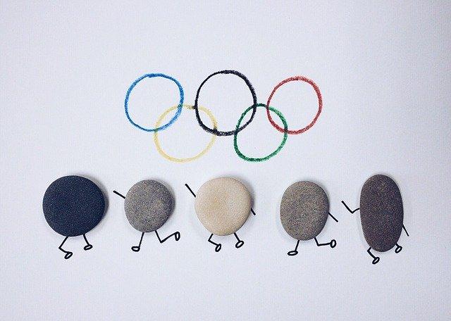 Atleti LGBTQ ai Giochi Olimpici di Tokyo 2020