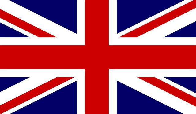 Il Regno Unito revoca il divieto di donazione di sangue agli uomini gay e bisessuali