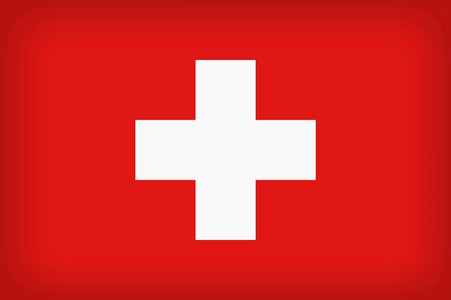 Il parlamento svizzero approva l'uguaglianza dei matrimoni nel voto finale