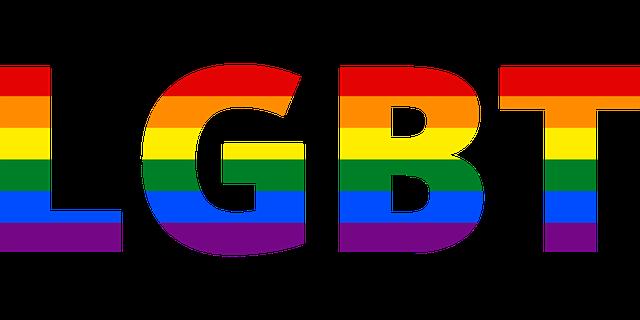 La violenza contro gli attivisti LGBT